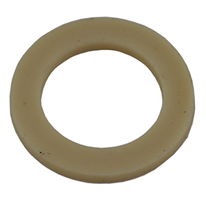 T&S Brass - 001019-45 - Coupling Nut Washer