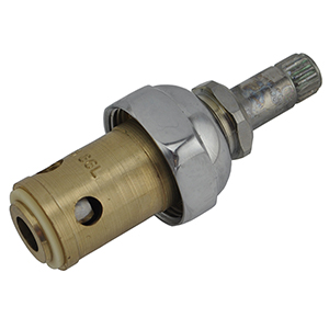 T&S Brass - 006021-40 Cold Spindle Assembly B0513 - 183A