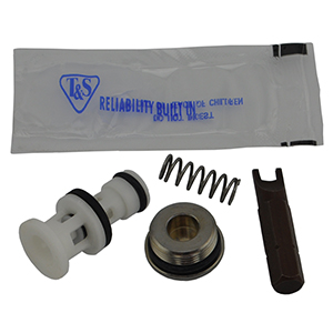 T&S Brass - 108V-RK - JetSpray Repair Kit