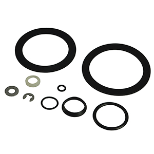 T&S Brass B-39K Waste Valve Parts Kit